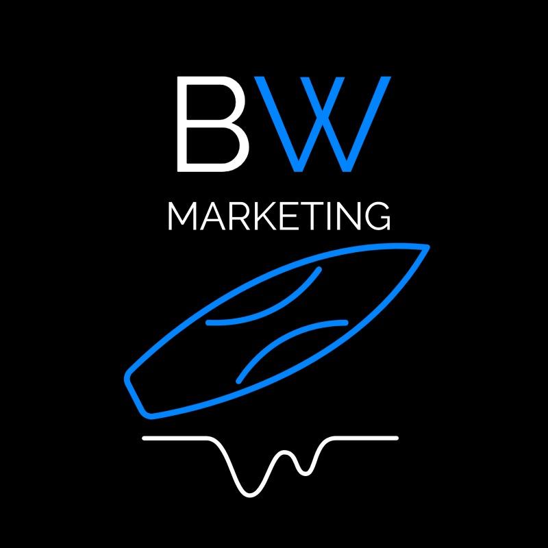 Cliente Incognito - Cliente oculto - Mystery Shopper - Strong Wave Marketing