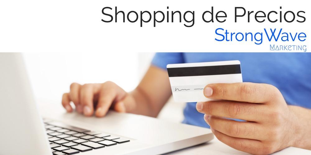 Mystery Shopper de Precios Strong Wave Marketing Cliente Incognito Bogota y Medellin